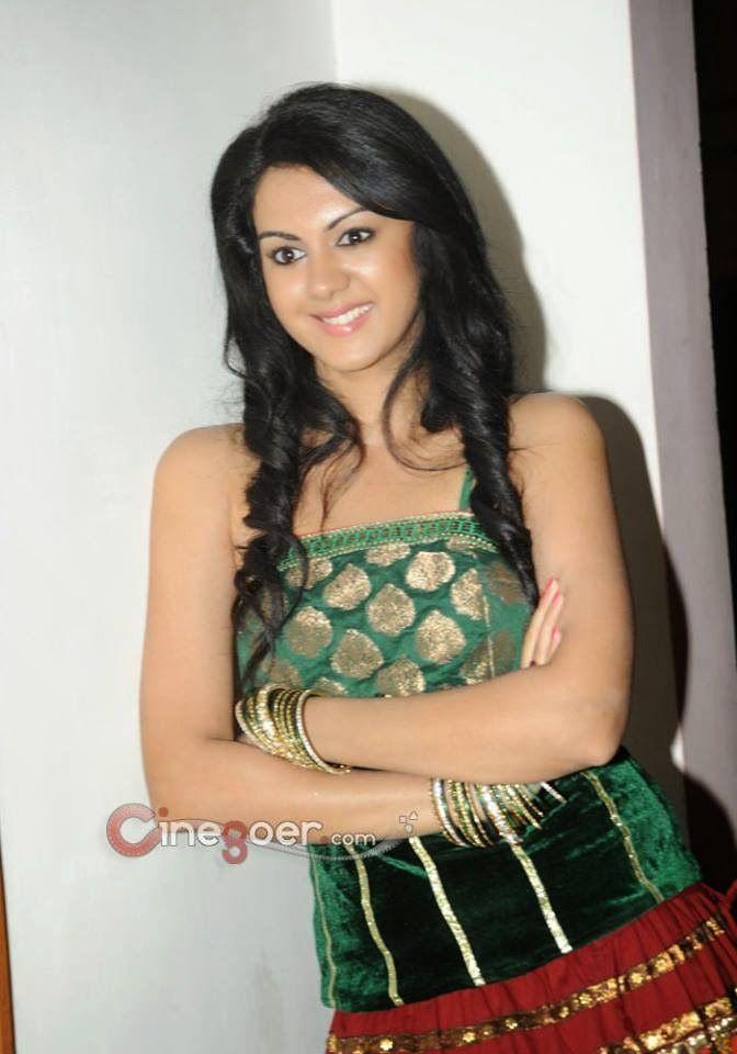 9 Best Amit Saxena Entertainment Center Paliganj Patna -8267