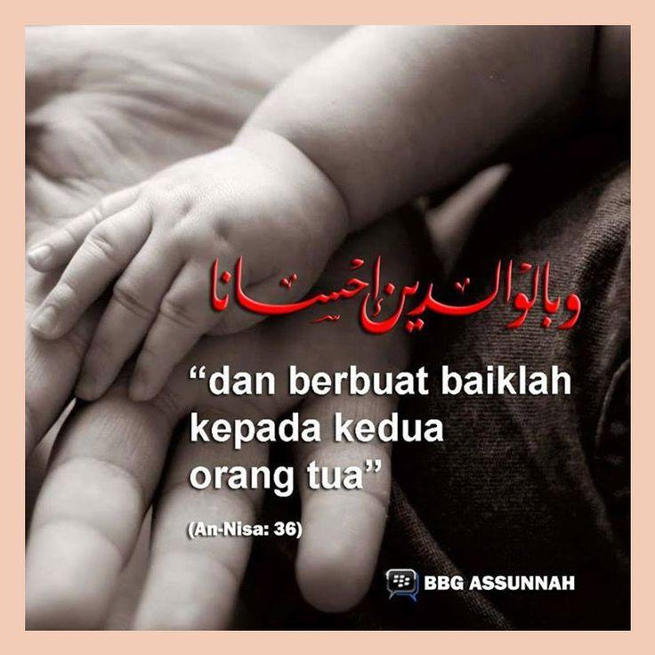 Follow @NasihatSahabatCom http://nasihatsahabat.com #nasihatsahabat #mutiarasunnah #motivasiIslami #petuahulama #hadist #hadits #nasihatulama #fatwaulama #akhlak #akhlaq #sunnah #ManhajSalaf #Alhaq  #aqidah #akidah #salafiyah #Muslimah #adabIslami#alquran #kajiansunnah #DakwahSalaf #  #Kajiansalaf  #dakwahsunnah #Islam #ahlussunnah  #sunnah #tauhid #dakwahtauhid #birrulwalidain #berbuatbaikkepadakeduaorangtua #baktiorangtua #AnNisaayat36 #QSanNisa36