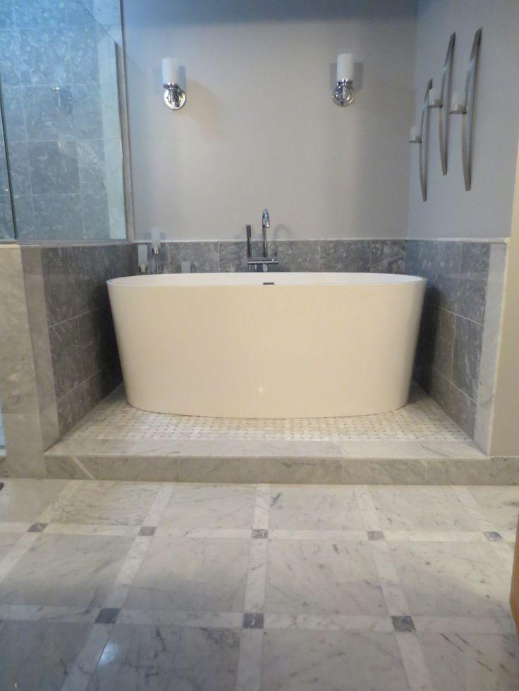 14 best Bathroom Remodeling Chicago images on Pinterest