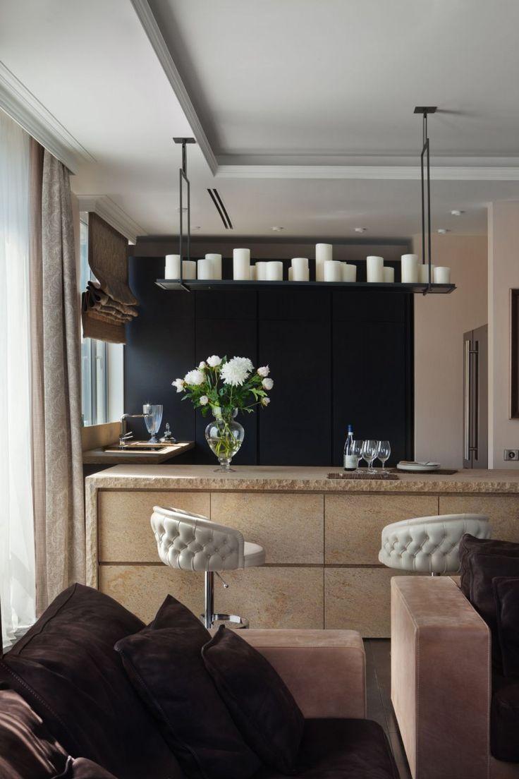 https://i.pinimg.com/736x/83/3a/85/833a85d6d1a595d090984fec46ec22af--living-room-bar-living-room-interior.jpg