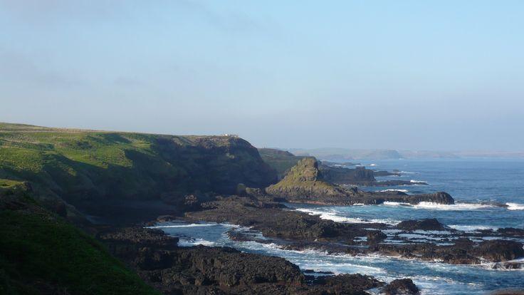 File:Nobbies Phillip Island b.JPG - Wikimedia Commons