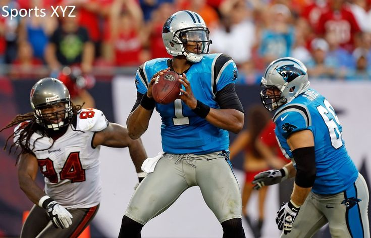 Carolina Panthers vs. Tampa Bay Buccaneers Live Stream: The Carolina Panthers require just win Sunday to secure a playoff spot while their two major NFC South opponents go head to head in New Orleans. However, the odd group out, the Tampa Bay Buccaneers, can hope to play spoiler. A hive psyche of around 30