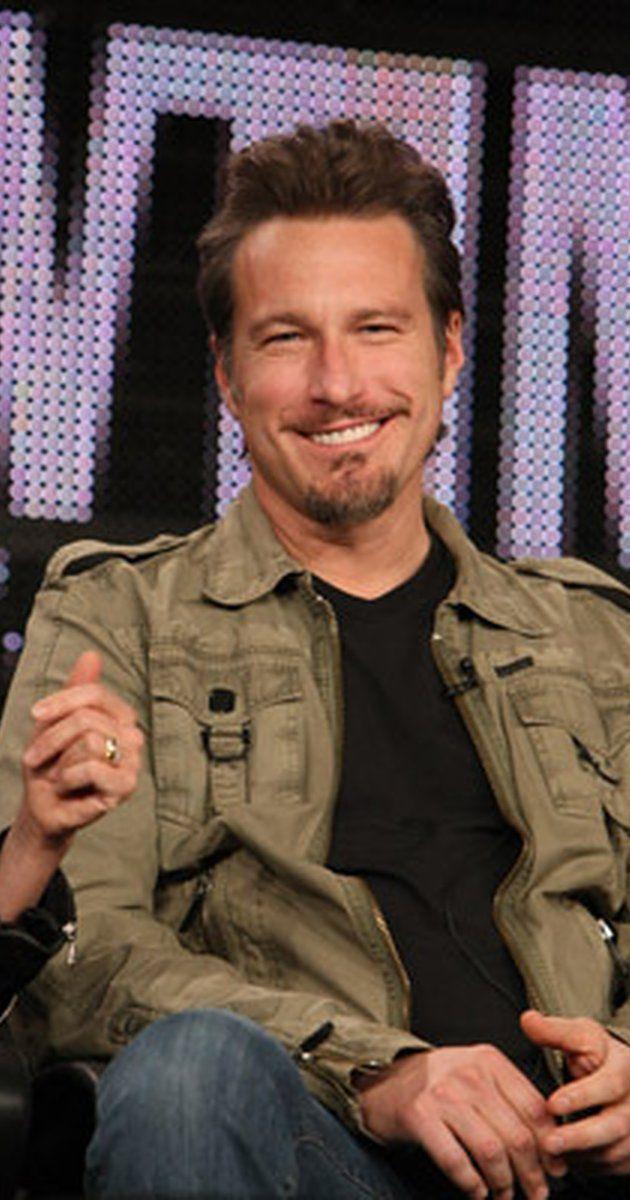 Pictures & Photos of John Corbett - IMDb