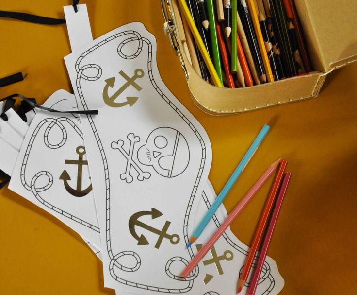colori e semplici disegni per creare il tuo momento di festa con il tuo bambino #plieelifestye www.pliee.com/categoria-prodotto/disegnando/
