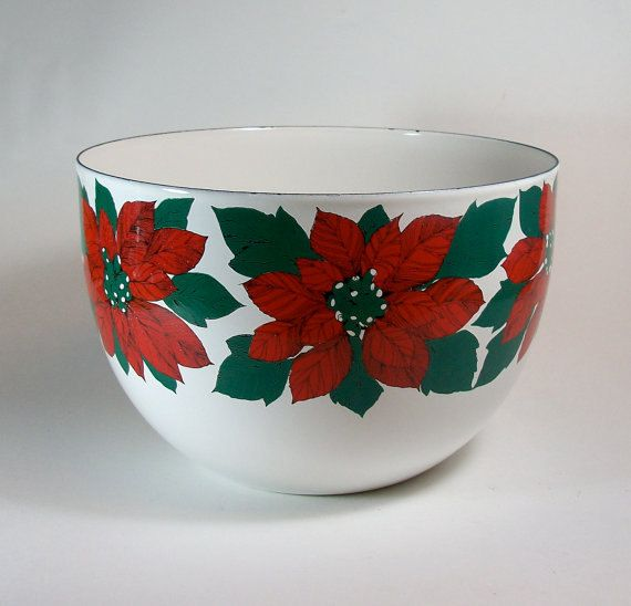 Arabia Finel Enamelware | Add it to your favorites to revisit it later.