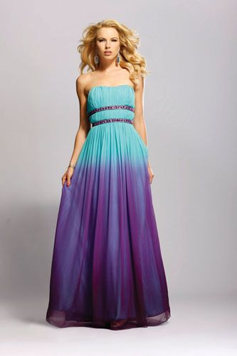 Best 25  Peacock Bridesmaid Dresses ideas on Pinterest   Peacock ...