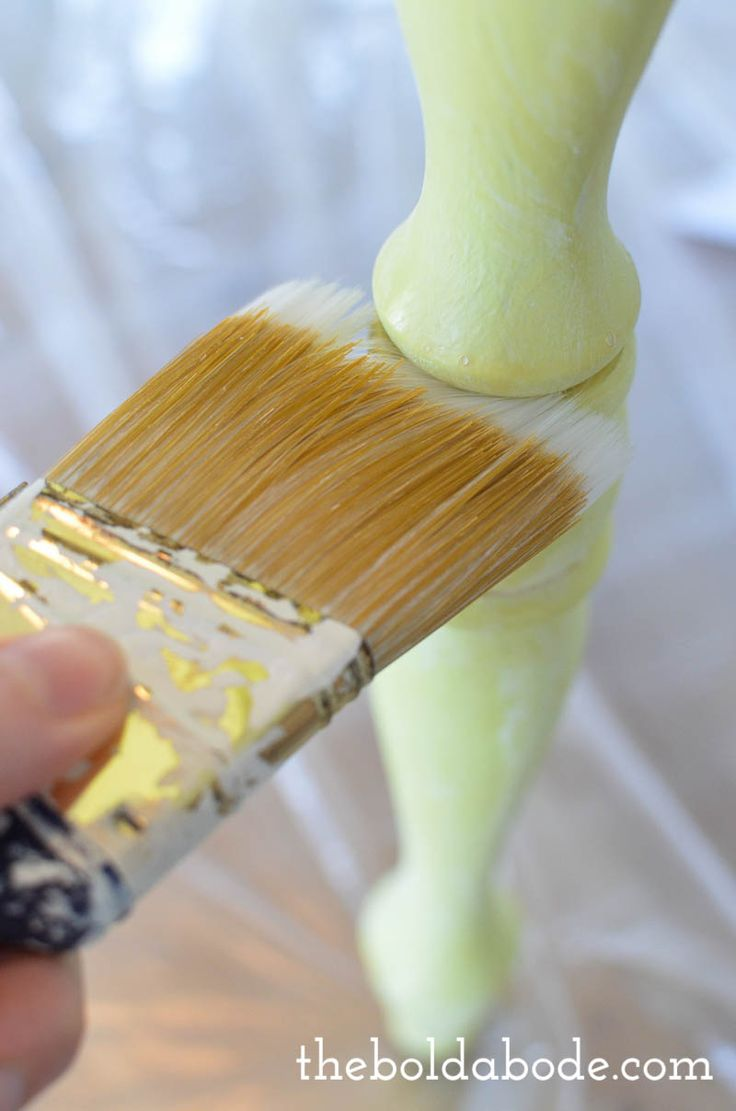 Klean Strip-Easy Liquid Sander Deglosser found at Home Depot -No need for sanding! sanding hard to reach places-10