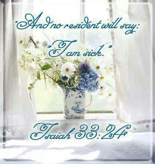 Isaiah 33:24