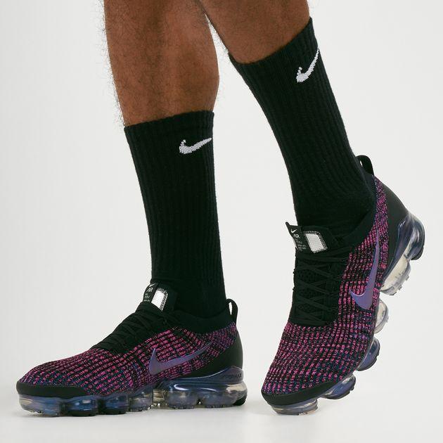 Nike men, Nike air max, Nike