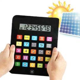 Calculadoras para que no te fallen las cuentas y tengas tus números perfectos. Tenemos calculadoras de muchos colores y formas, hasta solares. Compra ya la tuya