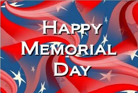 {*Top 10*}Memorial Day Images free download for Facebook and whatsapp     Incoming Searches :     pics for memorial day pictures for memorial day holiday memorial day jpegs picture for memorial day memorial day weekend images memorial day celebrations memorial day tributes images memorial day events image memorial day best memorial day photos memorial …