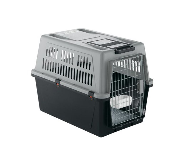 Ferplast Carrier For X-Large Dogs. Buy Online Dog Creates http://www.dogspot.in/crates/
