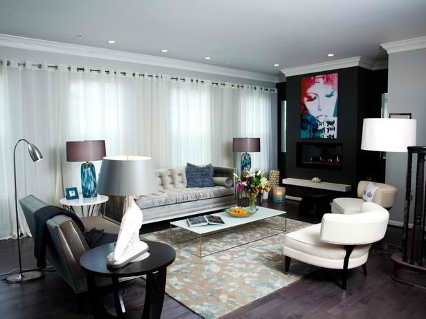 urban_sofhisticated_living_room_design