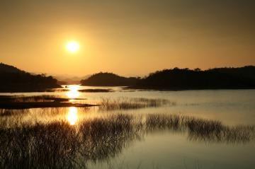 Kaeng Krachan National Park Thailand  | Kaeng Krachan National Park