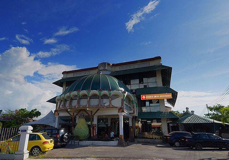 Promo [80% Off] Cozy City Home Imago Malaysia | A Cheap