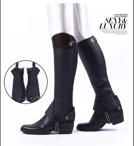 New model women riding equipment/Equestrian supplies/Equipment For Horse Rider/Body Protectors/Riding Leggings protection gear
