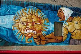 argentina art - Google Search