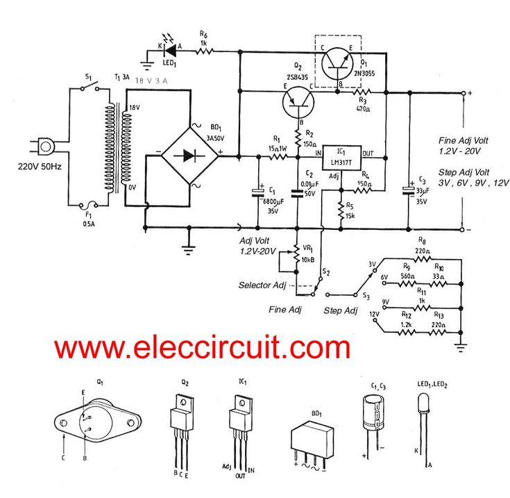 1329 best images about electrical  electronics projects and