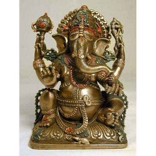 1000+ Images About Ganesh On Pinterest
