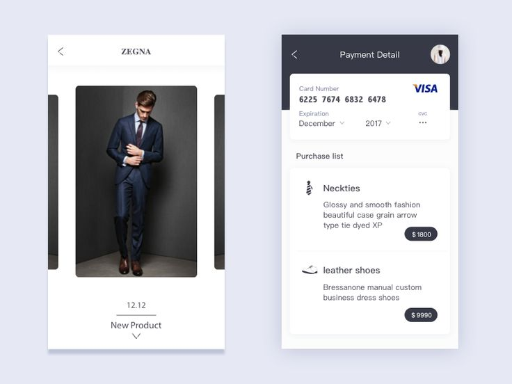 Private order by Anne Lee #Design Popular #Dribbble #shots