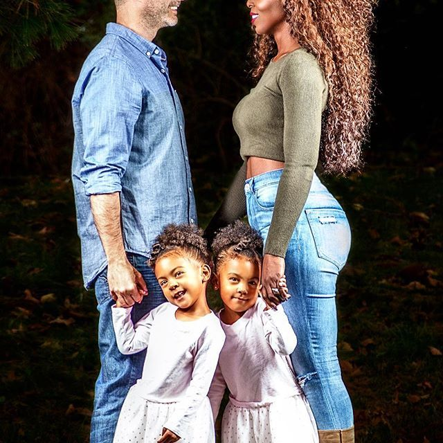 107 best mcclure twinz images on pinterest twins cute kids and triplets
