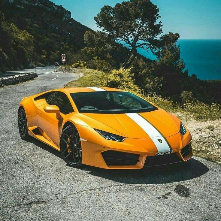 Gr. POTÊNCIA Carros de luxo, Carros