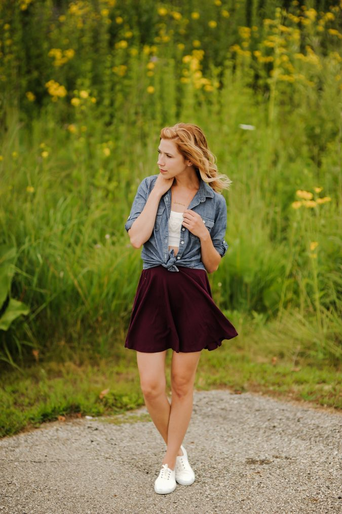 17 Best Images About Burgundy Skirt On Pinterest Tights
