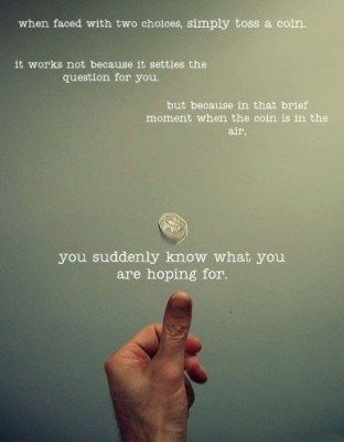 AmenThoughts, Decision Make, Remember This, Grey Anatomy, Coins, Truths, So True, Favorite Quotes, Good Advice