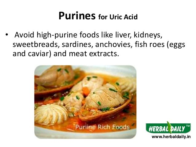 111 best images about ppt slides on pinterest uric acid