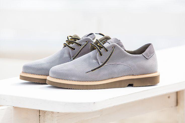Item 319 Meissa #shoes #menfashion #madeinitaly