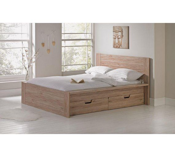 17 Best Ideas About Buy Bed Frame On Pinterest Tropical
