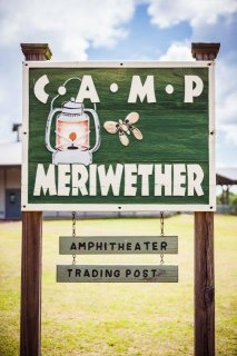 1000 Images About Oh The Places I Ve Camped On Pinterest