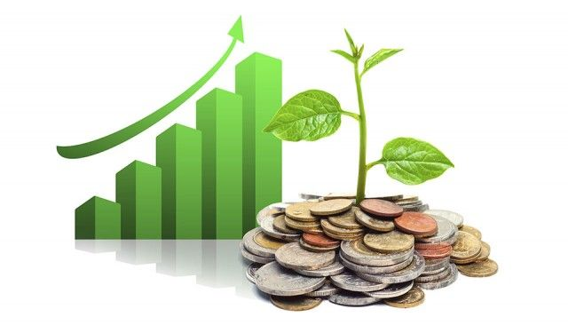 Are you planning on becoming an excellent trader in the stock market? webcareer is the best training platform for the stock market. This course is designed for students to understand the conceptual clarity of the functionality of the capital market. We are Providing Most Trending Stock Market Courses. More info Call now - 9971900635.