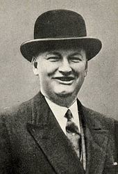 """The Giants were founded in 1925 by original owner Tim Mara with an investment of $ 500. Legally named """"New York Football Giants"""" (which they still are to this day) to distinguish themselves from the baseball team of the same name, they became one of the first teams in the then five-year old NFL."""