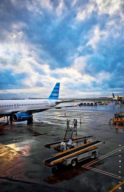 28 Best Jet Blue Airlines Images On Pinterest