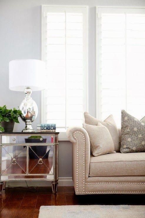 In the interiors - Blog o wnętrzach: Pinezki we wnętrzach - stylowy odświeżający dekor