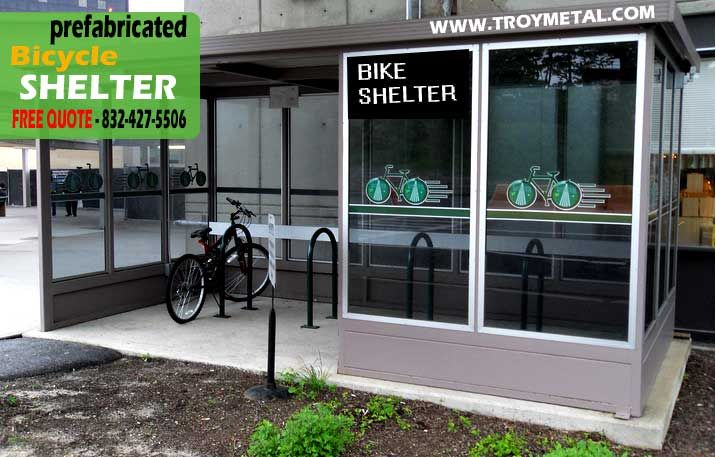 Metal Smoking Shelters : Best images about smoking shelters on pinterest bike