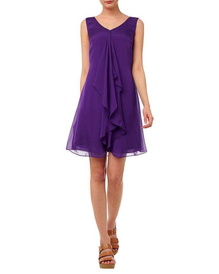 8 best Dresses images on Pinterest | Gowns, Grad dresses and Women\'s ...
