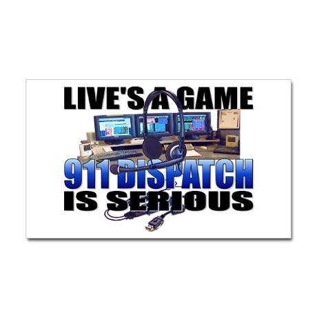 146 best Dispatcher!! My job! images on Pinterest Dispatcher - 911 dispatcher interview questions