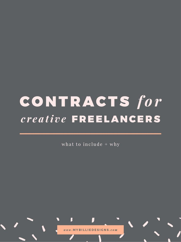 76 best creative business tips images on Pinterest Business tips - effective solid business contract making tips