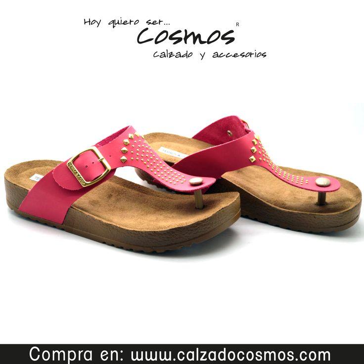 www.calzadocosmos.com