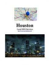 Houston Local SEO #Houston #LocalSEO #SEO
