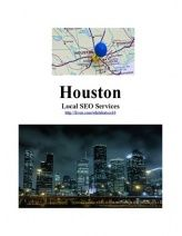 Houston Local SEO #Houston #LocalSEO #SEO