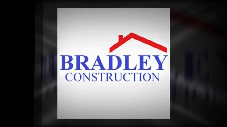 About Bradley Construction
