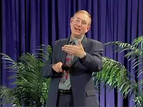 Boj o Bibliu - Prof. Dr. Walter  Veith