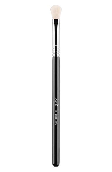 sigma beauty sigma e25 blending brush available at nordstrom beamsderfer bright green office