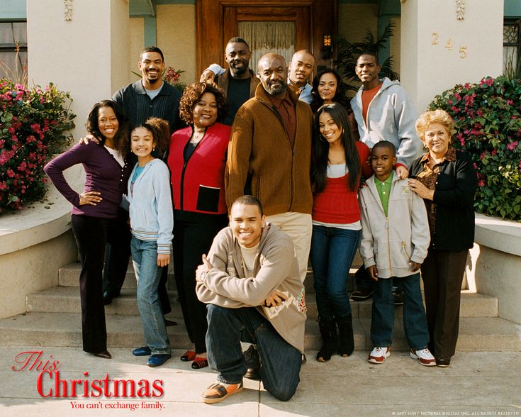 Christmas Movies | Christmas 05.jpg Desktop Wallpaper - Cool Free This Christmas movie ...