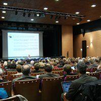 """Conférence """"Comment l'élève apprend"""" motivation & apprentissage - Canopé - CRDP de l'académie de Versailles"""