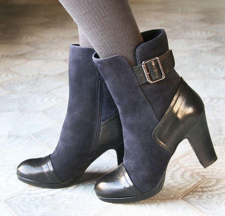 COSTA style #chiemihara #ShoesMadeInSpain #MadeInSpain #DesignerShoes
