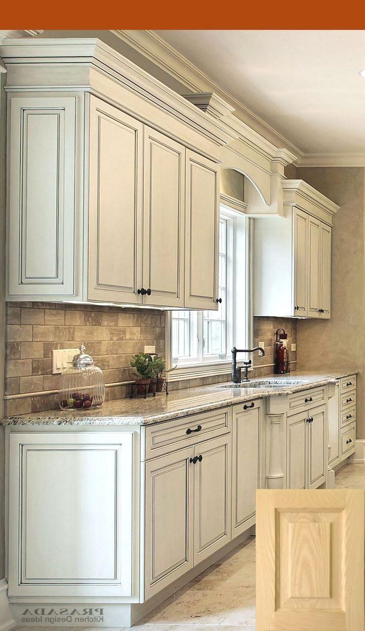 Modern Kitchen Cabinets Syracuse
